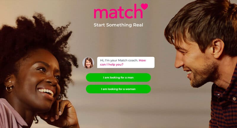 Best dating site with matching system