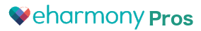 eharmoney pros