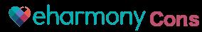 eharmoney cons