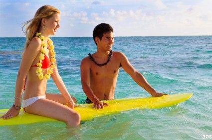 attractive-surfing