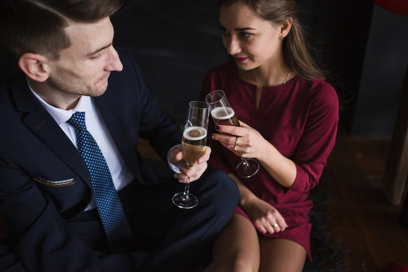 how to start dating a girl you know Getting a girl to like you not even her best friend will know what she wore on your first date, so if you know i am also starting to like this other girl and.