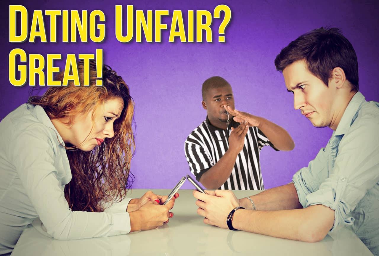 dating-unfair