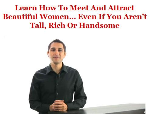 double your dating mastery