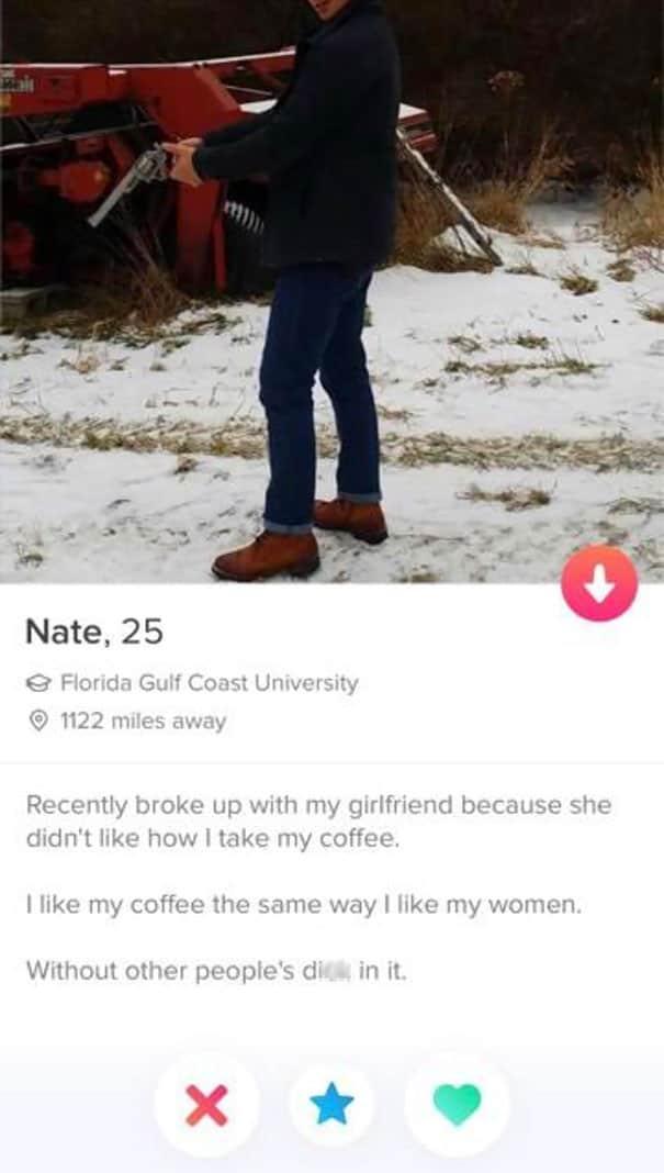 carbon dating malerier