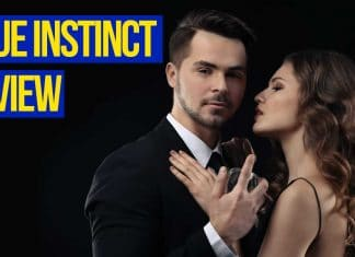 True Instinct pheromone