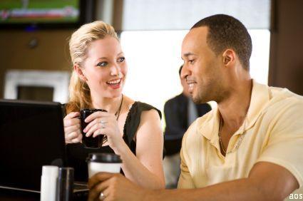 est ce que les belles femmes sont bonnes pour la santé des hommes?